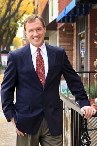 Scott E. Holwick