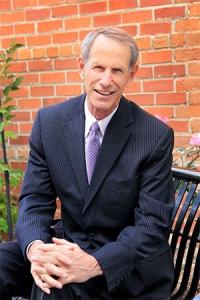 Jeffrey J. Kahn