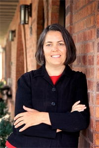Jennifer M. Spitz