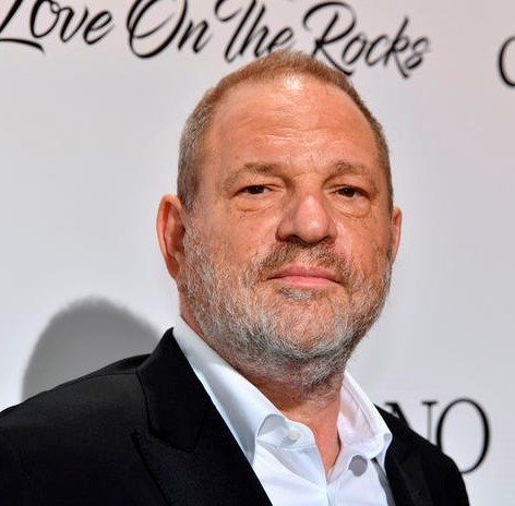 The Harvey Weinstein Syndrome - Every Company's Needed Response