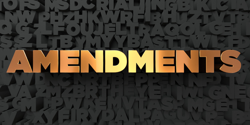 What is the Gallagher Amendment?