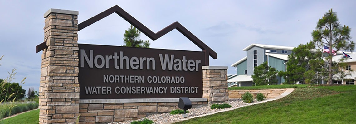 headquarters-at-220-water-ave-berthoud-049